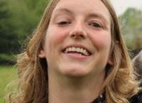 Dr. Jantine van Rijckevorsel-Scheele