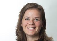 Hannah de Boer MSc