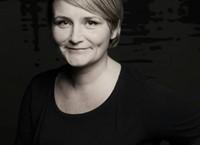 Dr. Diana van Dijk