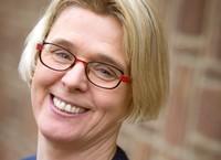 Dr. Mariëtte Lusse