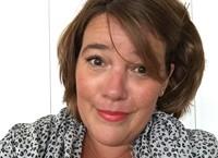 Dr. Patricia Vuijk