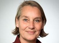 Rineke Keijzer-Groot