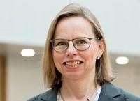 Dr. Maaike Lycklama à Nijeholt