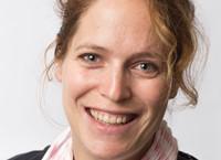 Sara van de Venne MSc