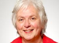 Dr. Jacomine de Lange