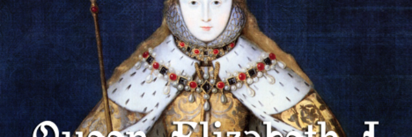 Queen Elizabeth I - Interactive History