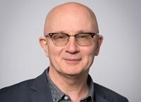 Dr. Willem de Vos