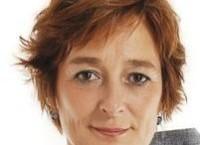 Dr. Marina Jonkers