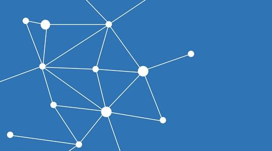 Van hype naar realiteit: blockchain en de effecten op mkb in de keten