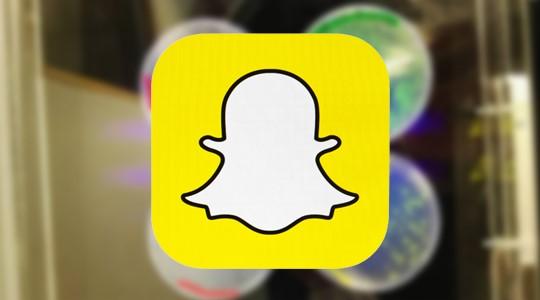 Snapchat Biologie en Medisch Laboratoriumonderzoek
