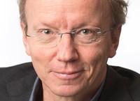 Dr. Henk Rosendal