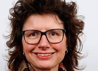 Dr.ir. Marit van Lieshout
