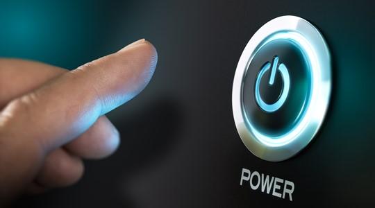 Elektriciteit, wat is dat eigenlijk