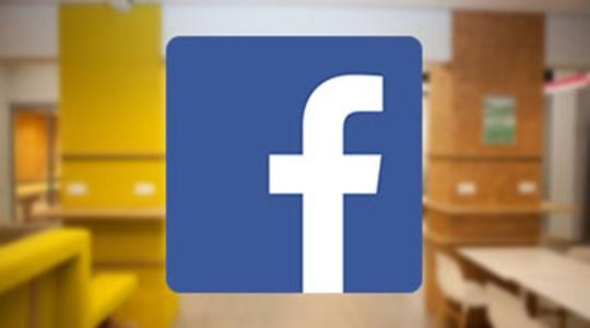 Facebook Facility Management
