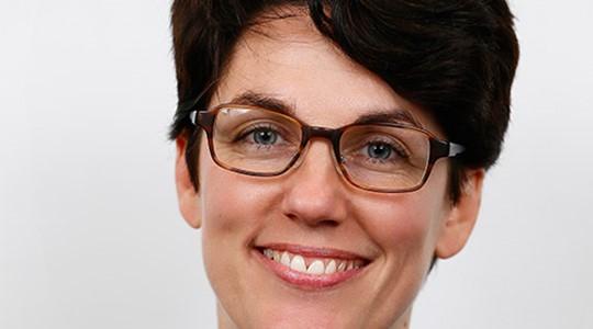 Jessica Shinnick
