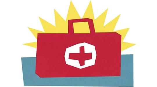 Profielen: Eindelijk BIG-erkenning medisch hulpverlener, ondanks kritiek Raad van State