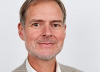 Dr. drs. ir. Christoph Maria Ravesloot
