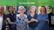 Doe jij mee met De Gezonde Wijk? | Live