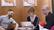 Flexibel en blended onderwijs bij deeltijd Lerarenopleidingen Talen