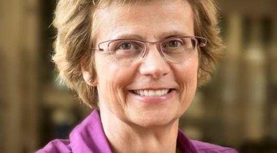 Sandra Beurkens
