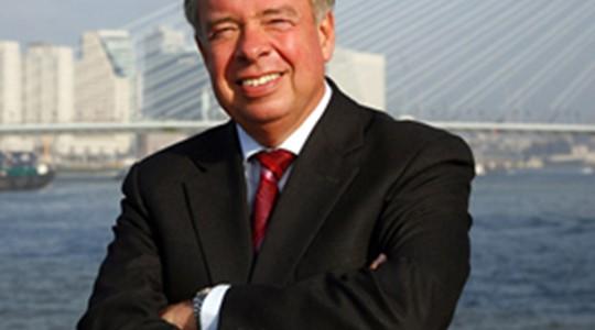 Victor Schoenmakers