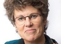 Dr. Mieke Cardol