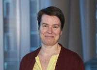 Dr. Mariëlle Theunissen