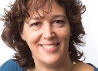 Dr. Susanne van Hooft
