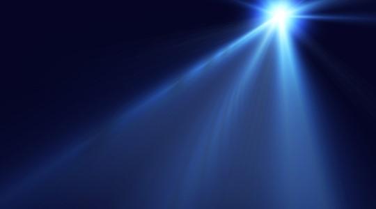 Licht definities