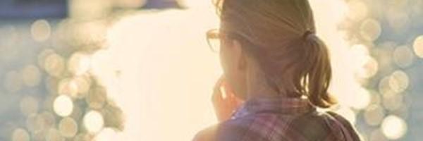 Praten over liefde en intimiteit bij kanker