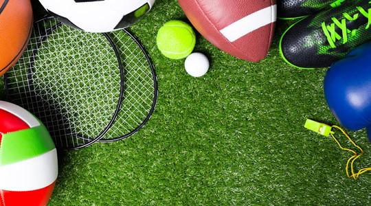 Sportmarketing