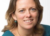 Dr. Marlies Wagener
