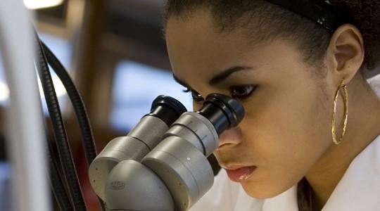 Biologie en Medisch Laboratoriumonderzoek voltijd