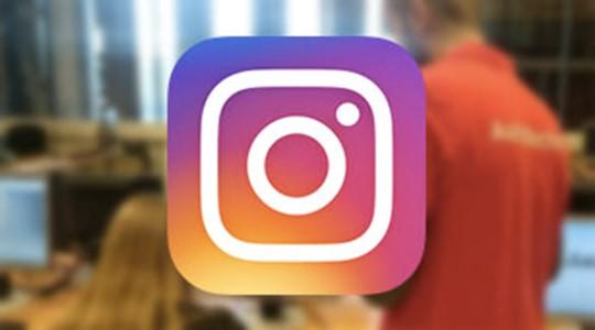 Instagram Biologie en Medisch Laboratorium