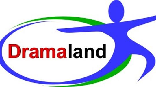 Dramaland