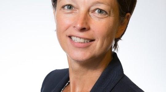 Marike Hettinga
