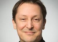Mark van Houwelingen