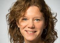 Denise van Schelven
