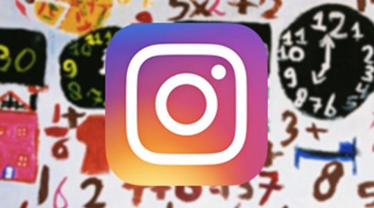 Instagram Pabo