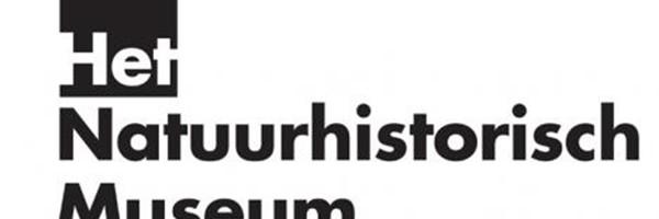 Nieuwe huisstijl Natuurhistorisch Museum Rotterdam