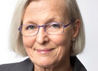 Dr. Connie Dekker - van Doorn