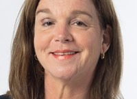 Dr. Marleen Goumans