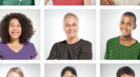 Samen werk maken van diversiteit in hoger onderwijs