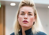 Marieke van der Weiden