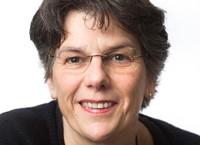 Drs. Netta van 't Leven