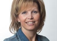 Drs. Angelica Venekamp
