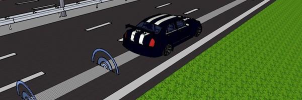 De Smartroad