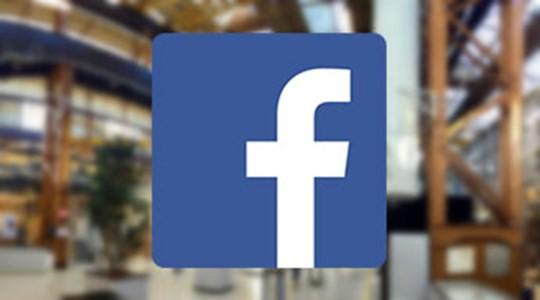 Facebook Biologie en Medisch Laboratorium