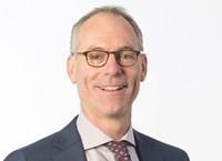 Dr. Onno Helder