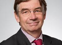 Ir. Frank Rieck